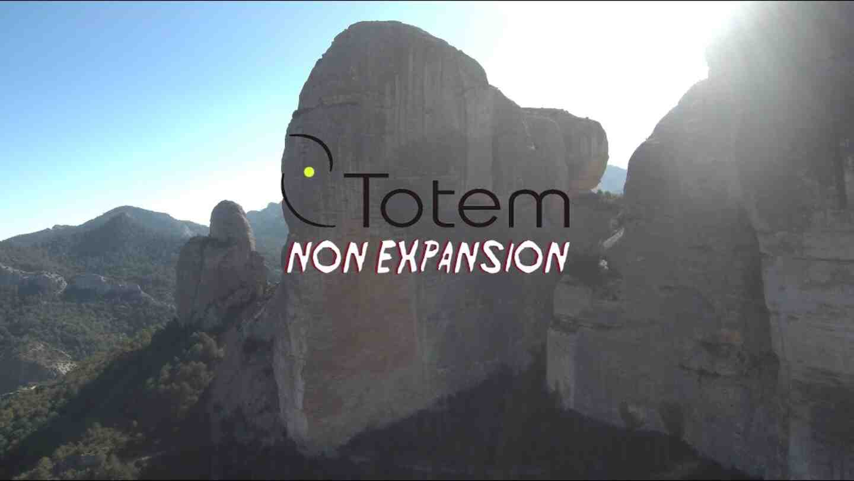 NON EXPANSION Trailer